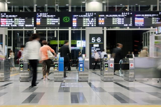 福岡 新幹線
