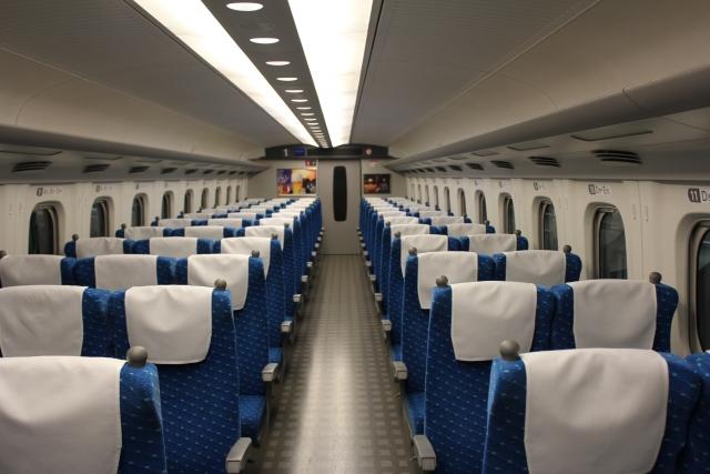 金券ショップ 旅行 新幹線 出張 販売