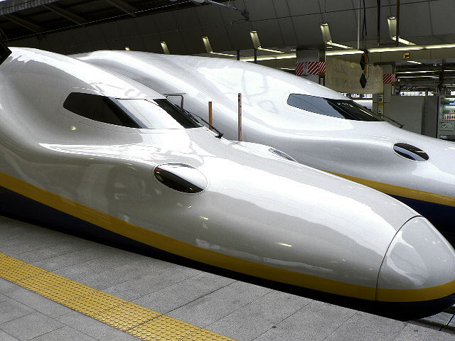 JR東日本株主優待券を帰省に利用してもっとお得にする方法