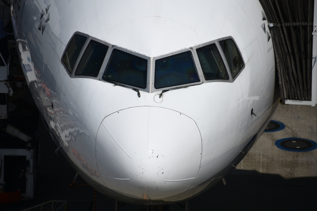 令和2年度 ANA JAL株主優待券の相場推移 ANA JAL 航空 株主優待券