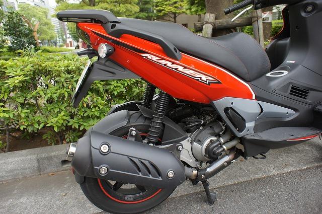ST200 東京